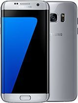 samsung-galaxy-s7-edge-