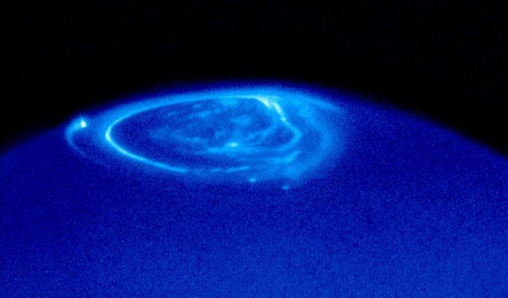 smt juno p3 720x422 - Sonda Juno está próxima de começar a revelar os segredos de Júpiter