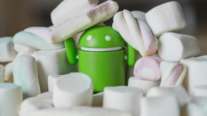 Android Marshmallow começa a chegar ao Moto G 2014 8