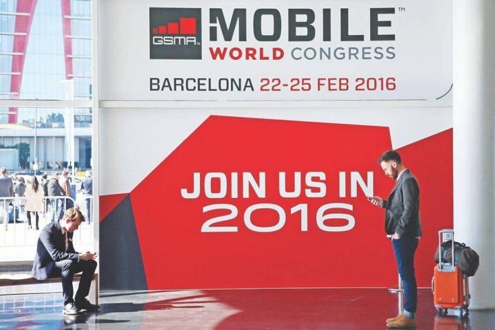 smt mwc2016 p1 1 720x480 - Confira alguns dos destaques da Mobile World Congress 2016