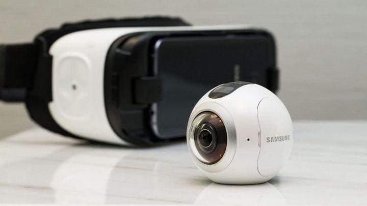 smt-MWC2016-SamsungGear360