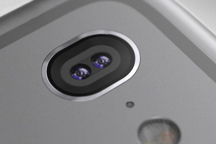 smt sonydualcam p1 720x480 - Sony aposta na popularização das câmeras de lente dupla em 2017