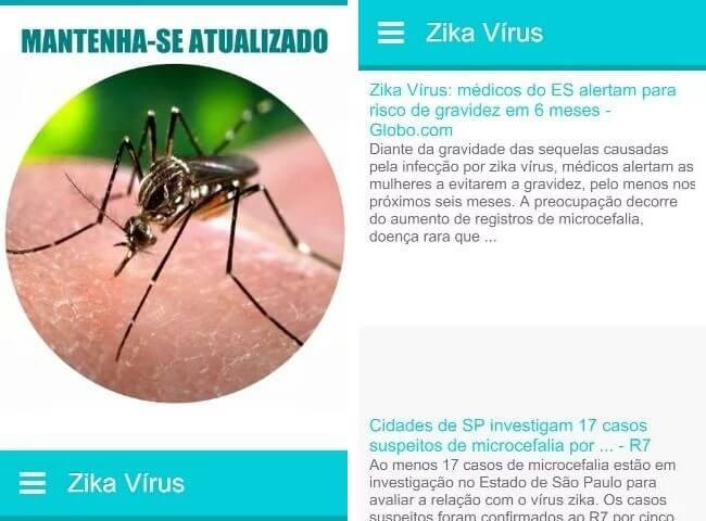 zika-virus-noticias