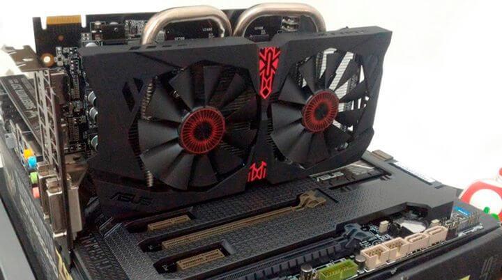 Asus-Radeon-R7-370-Strix-4-GB-capa