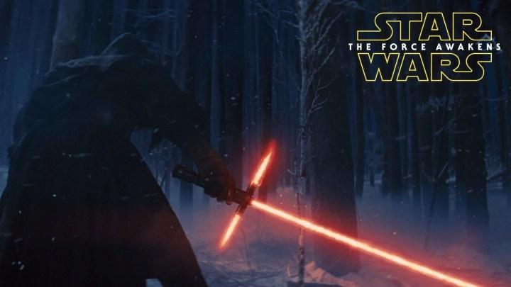 """comprar blu ray star wars o despertar da fora 720x405 - Saiba quando você poderá ter """"Star Wars: O Despertar da Força"""" em sua casa"""