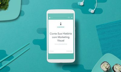 Google PRimer App aplicativo marketing