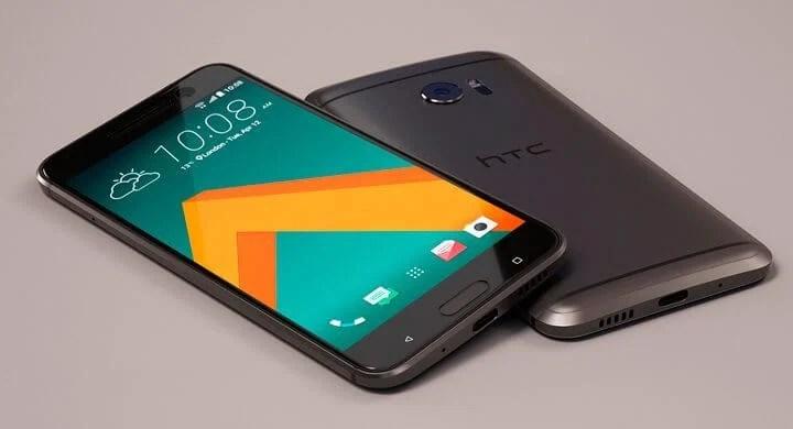 HTC-M10-capa