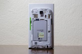 LG-K4 (4)