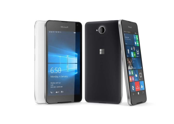 "lumia650 marketing image dsim 02 720x514 - Microsoft afirma estar ""comprometida"" com o Windows 10 Mobile"