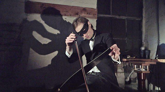 p03lcpd1 - Blue Monday, do New Order, ganha versão com instrumentos obsoletos de 1930