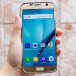 samsung galaxy s7 1 - Review: Galaxy S7 e S7 Edge, as obras primas da Samsung