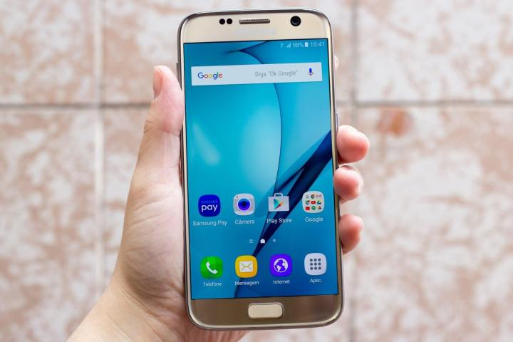 samsung galaxy s7 1 720x480 - Review: Galaxy S7 e S7 Edge, as obras primas da Samsung