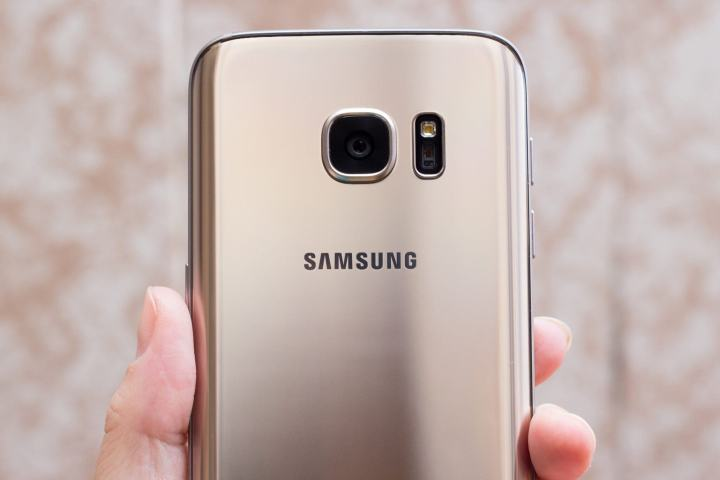 samsung galaxy s7 9 720x480 - Review: Galaxy S7 e S7 Edge, as obras primas da Samsung