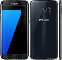 samsung galaxy s7 edge 2 - Review: Galaxy S7 e S7 Edge, as obras primas da Samsung