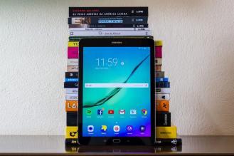 Samsung-Galaxy-Tab-S2 (1)