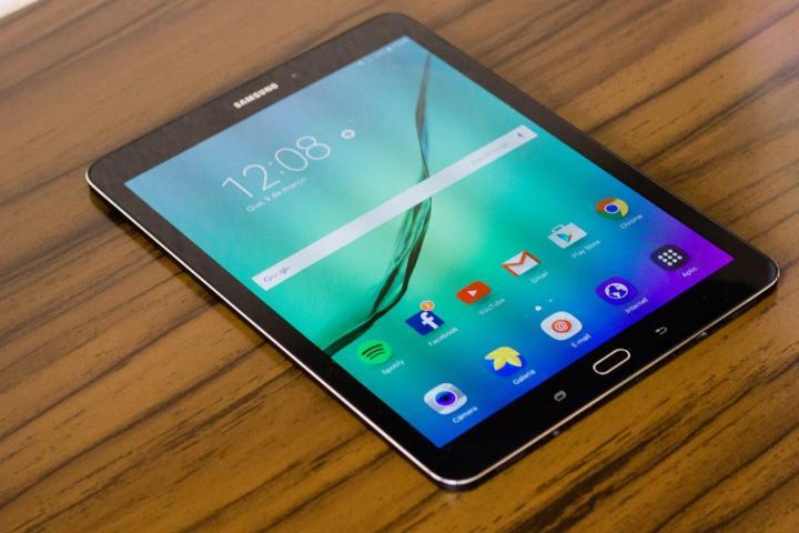 Samsung-Galaxy-Tab-S2 (7)