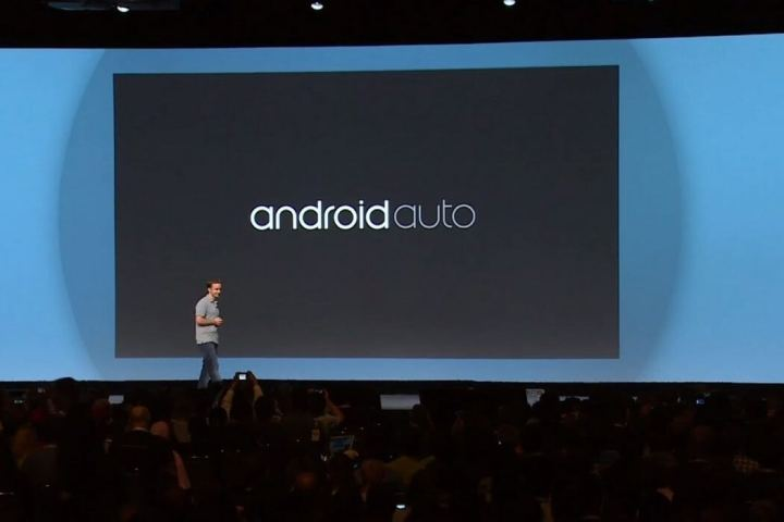 smt-AndroidAuto-Keynote