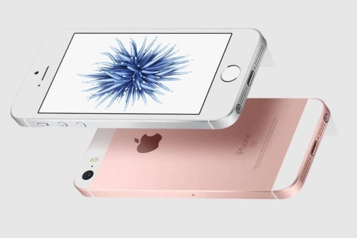 smt-iPhoneSE-P3
