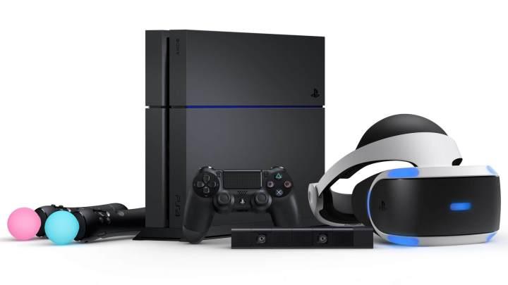smt-PlayStationVR-Bundle