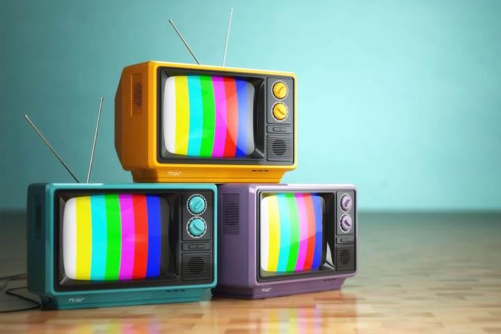 smt tvssamsung p1 720x480 - Divulgadas cidades que vão desligar sinal de TV analógico em 2017