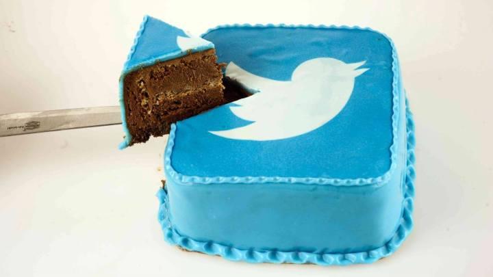 "smt tweeter p1 720x405 - ""Veterano"" das redes sociais, Twitter completa 10 anos"