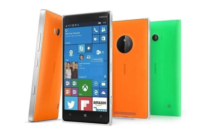 windows 10 mobile cover copia 720x455 - Central de Ações do Windows 10 Mobile ganhará mais opções de customização