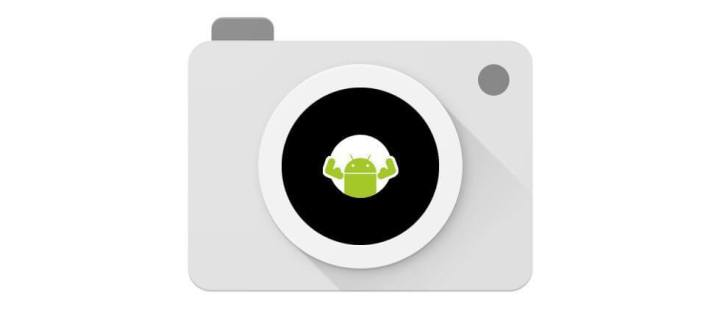 androidcamera