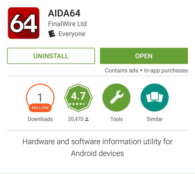 anuncios google play - Google Play passa a indicar quais apps tem anúncios