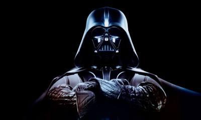 armadura darth vader - Bomba: Saiba quanto o Império gastou na armadura de Darth Vader