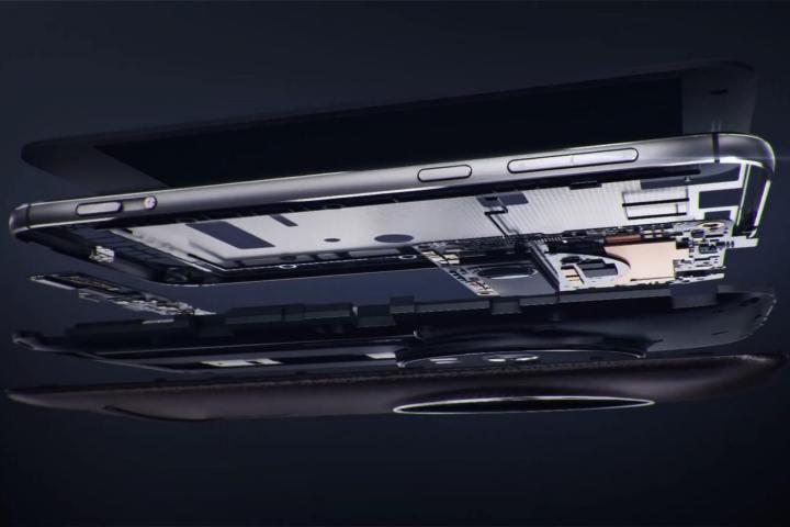 Review: Asus Zenfone Zoom - Ótimo smartphone, excelente câmera 9