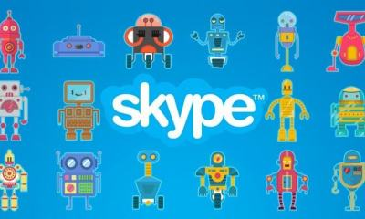 bots-do-skype-julian-leno-smt