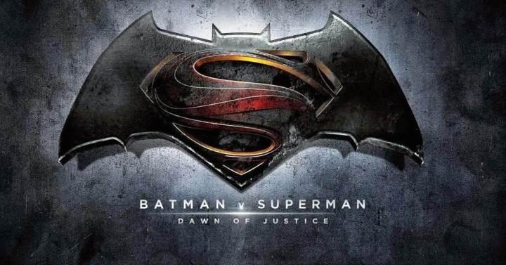 bvs 720x377 - Crítica: Batman VS Superman: A Origem da Justiça