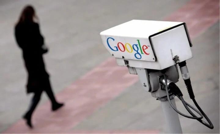 camera-google-vigilancia