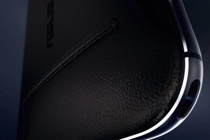 Review: Asus Zenfone Zoom - Ótimo smartphone, excelente câmera 5