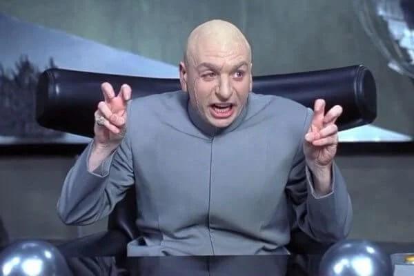 O senhor gostaria de estar migrando para nosso novo plano que vai estar lhe dando 130 GB de internet?