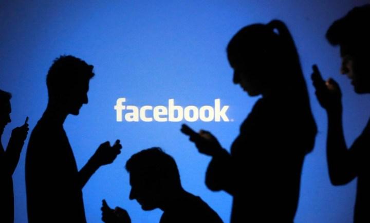 facebook1 720x435 - Usuários passam em média 50 minutos por dia no Instagram, Messenger e Facebook