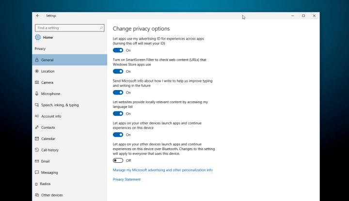 """handoff 720x415 - Próxima atualização do Windows terá recurso similar ao """"Handoff"""" do OS X"""