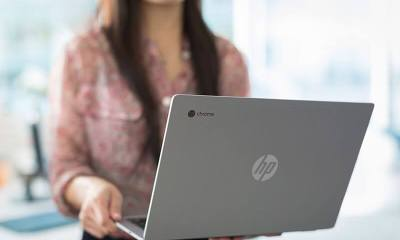 hp_chromebook_13 (1)