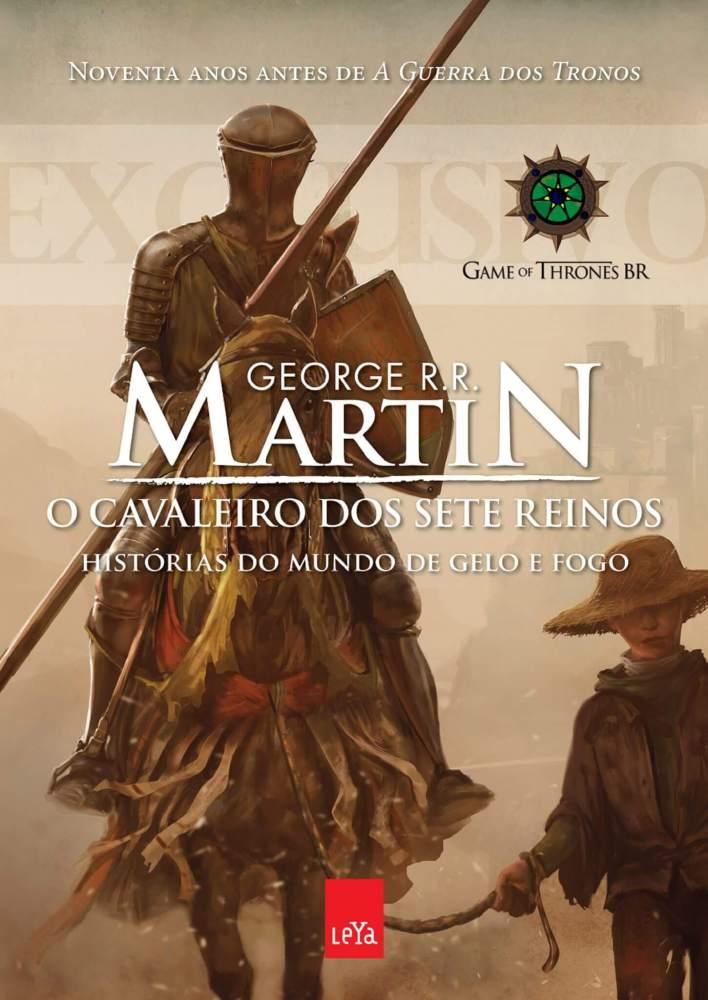 LeYa_cover_GRRM_O_cavaleiro_dos_sete_reinos_ESTUDOS_009_cover-front-1a-capa-2-1