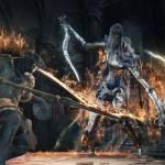 modo coop dark souls 3 - Preparado para o game-over? Dark Souls III será lançado amanhã no Brasil