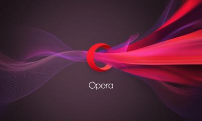 navegador opera - Navegador Opera agora tem VPN gratuita e ilimitada