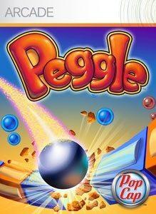 peegle - Games with Gold: jogos grátis na Live para maio de 2016