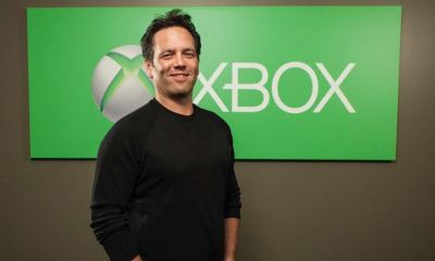 phill-spencer-xbox-one