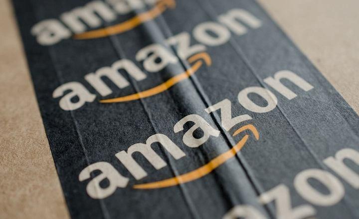 smt-Amazon-p1
