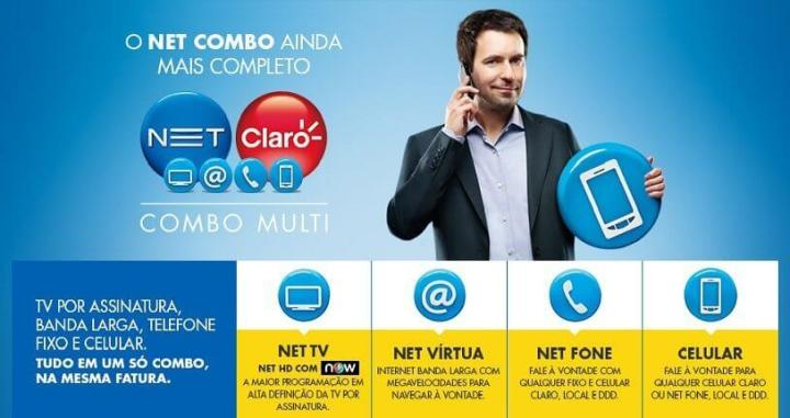 smt combosdanet p2 720x381 - Combos da NET oferecem vantagens e serviços de ponta para seus clientes