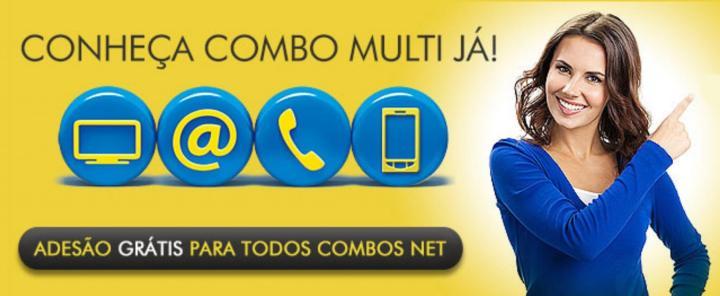 smt combosdanet p3 720x296 - Combos da NET oferecem vantagens e serviços de ponta para seus clientes