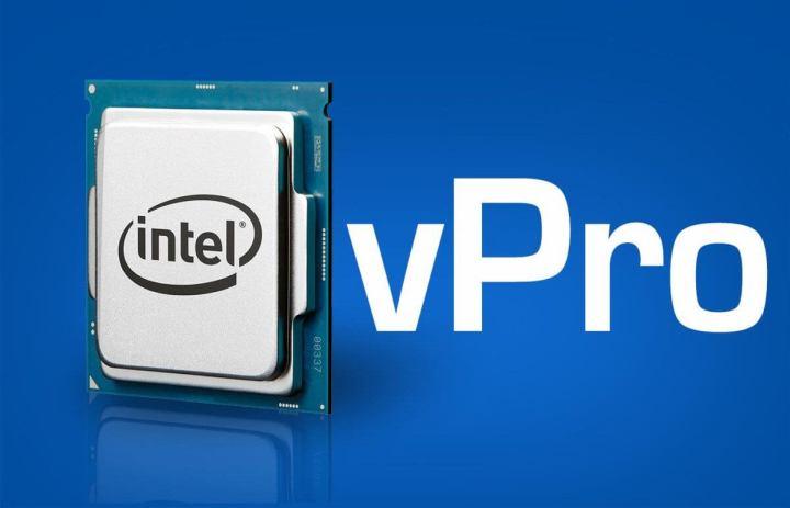 smt-Intel6Gen-vPro