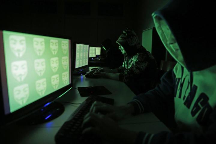 smt panamapapers hackerativism 720x480 - O caso Panama Papers e o papel dos hackers na democracia