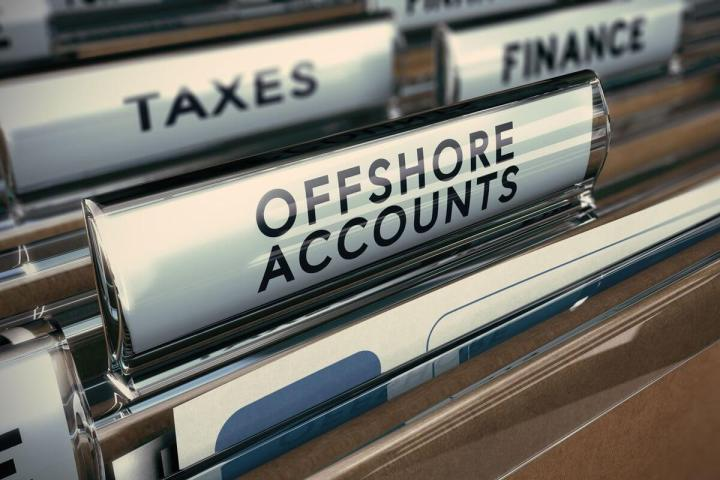smt panamapapers offshore 720x480 - O caso Panama Papers e o papel dos hackers na democracia