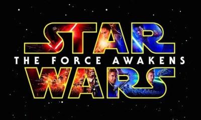 star war blu ray amazon capa julian - Star Wars: O Despertar da Força é o filme mais vendido da Amazon em DVD e Blu-Ray